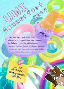 Sommerfest2015_final